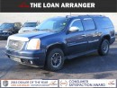 Used 2008 GMC Yukon XL for sale in Barrie, ON