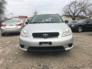 Used 2005 Toyota Matrix for sale in Cambridge, ON