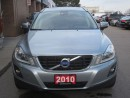 Used 2010 Volvo XC60 T6 for sale in Mississauga, ON