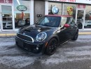 Used 2012 MINI Cooper John Cooper Works for sale in North York, ON