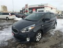 Used 2015 Kia Rondo LX 5-Seater for sale in Etobicoke, ON