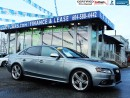 Used 2011 Audi S4 3.0 PREMIUM QUATTRO PAYMENTS FROM 172 BI WEEKLY for sale in Surrey, BC