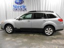 Used 2012 Subaru Outback 2.5i Touring for sale in Dartmouth, NS