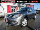 Used 2014 Nissan Rogue SV AWD, INTELLIGENT KEY, HEATED SEATS, SPORT MODE for sale in Orleans, ON