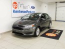 Used 2015 Ford Focus FOCUS ON ME! for sale in Edmonton, AB