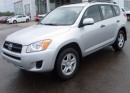 Used 2011 Toyota RAV4 for sale in Petawawa, ON