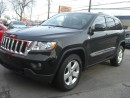 Used 2011 Jeep Grand Cherokee LAREDO 4WD for sale in London, ON