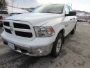Used 2015 Dodge Ram 1500 Outdoorsman for sale in Corner Brook, NL