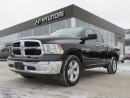 Used 2016 Dodge Ram 1500 SLT for sale in Corner Brook, NL