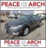 Used 2013 Mazda MAZDA6 LEATHER/HEATEDSEATS/SUNROOF for sale in Surrey, BC