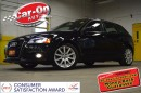 Used 2011 Audi A3 2.0T Premium (S-LINE) QUATTRO for sale in Ottawa, ON