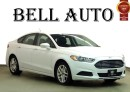 Used 2013 Ford Fusion SE POWER GROUP for sale in North York, ON