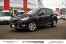 Used 2013 Mazda CX-5 GS AWD at for sale in Vancouver, BC