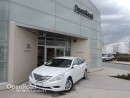 Used 2013 Hyundai Sonata GLS for sale in Langley, BC