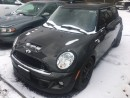 Used 2012 MINI Cooper S for sale in Kincardine, ON