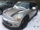 Used 2012 MINI Cooper Baker Street for sale in Kincardine, ON