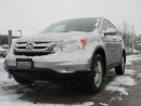 Used 2011 Honda CR-V EX / ACCIDENT FREE for sale in Newmarket, ON