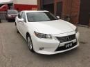 Used 2013 Lexus ES 350 Premium  Pkg for sale in North York, ON