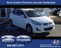 New 2016 Hyundai Accent GL for sale in New Minas, NS