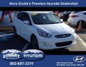New 2016 Hyundai Accent SE for sale in New Minas, NS