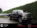 Used 2015 Ford F-350 LARIAT DIESEL+NAVIGATION+ROOF+CAMERA+LEATHER for sale in Surrey, BC