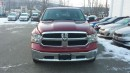 Used 2014 RAM 1500 SLT for sale in Quesnel, BC