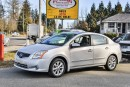 Used 2010 Nissan Sentra 2.0 S, Automatic, Low Km's, PWR Group, Clean! for sale in Surrey, BC