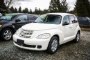 Used 2008 Chrysler PT Cruiser LX, Local BC Car withNo Accidents, Very Clean! for sale in Surrey, BC