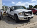 Used 2006 Ford F-250 LARIAT for sale in Maryhill, ON