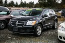Used 2007 Dodge Caliber SXT, Alloy Wheels, Full PWR Group, Low Kms, Clean! for sale in Surrey, BC