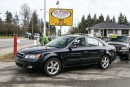 Used 2007 Hyundai Sonata GLS with Leather, Heated Seats, Sunroof, Low Km's! for sale in Surrey, BC