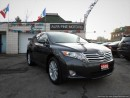 Used 2009 Toyota Venza AWD 4CYL ((CERT & E-TESTED)) for sale in Hamilton, ON