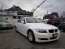 Used 2009 BMW 323i SUPER CLEAN (CERT & E-TESTED) for sale in Hamilton, ON