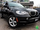 Used 2012 BMW X5 35i+CamSense+Nav+Roof+MINT! Only $183/Pmts!! for sale in Niagara Falls, ON
