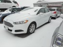 Used 2014 Ford Fusion SE for sale in Cameron, ON
