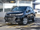 New 2017 Chevrolet Trax LS for sale in Gloucester, ON
