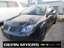 Used 2007 Pontiac G5 for sale in North York, ON