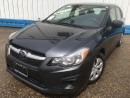 Used 2014 Subaru Impreza 2.0i AWD *AUTOMATIC* for sale in Kitchener, ON