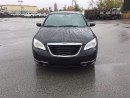 Used 2014 Chrysler 200 for sale in Surrey, BC