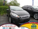 Used 2012 Ford Fiesta SE | SAT RADIO for sale in London, ON