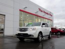 Used 2014 Honda Pilot Touring w/ DVD for sale in Abbotsford, BC