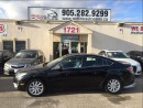 Used 2011 Mazda MAZDA6 GT, Leather, Sunroof, WE APPROVE ALL CREDIT for sale in Mississauga, ON