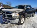 Used 2015 Dodge Ram 1500 SXT - Tow Package - Hemi for sale in Norwood, ON