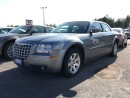 Used 2007 Chrysler 300 Touring - Power Driver Seat for sale in Norwood, ON