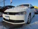 Used 2011 Volkswagen Jetta for sale in Arnprior, ON