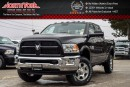 New 2017 Dodge Ram 2500 NEW Car Outdoorsman|4x4|Diesel|Luxury,Comfort,Snow Chief Pkgs|18