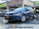 Used 2014 Volkswagen Jetta AUTOMATIC ONE OWNER NO ACCIDENT for sale in Toronto, ON