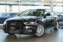 Used 2015 Audi A4 2.0T Komfort plus quattro 8sp Tiptronic Plus Package for sale in Vancouver, BC