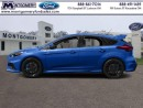 New 2016 Ford Focus Rs for sale in Kincardine, ON