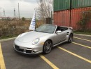 Used 2008 Porsche 911 TURBO for sale in Woodbridge, ON